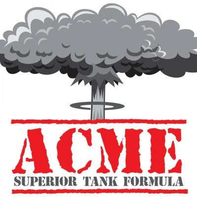 ACME E-Liquid