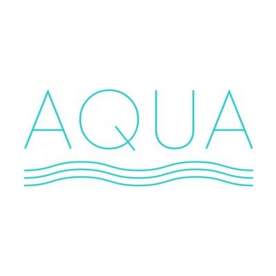 Aqua E-Juice