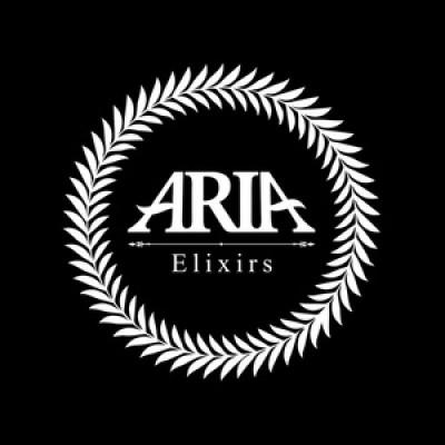 Aria Elixirs