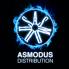 Asmodus (20)