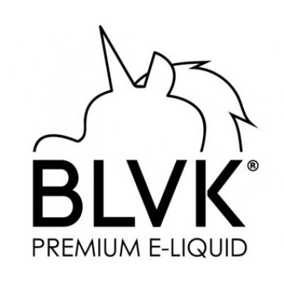 BLVK E-Liquid