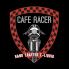 Cafe Racer Vape (3)