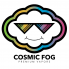 Cosmic Fog (2)