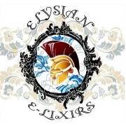 Elysian Elixirs/Elysian Labs