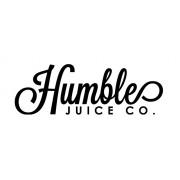 Humble Juice Co.