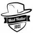 Mad Hatter Juice (1)