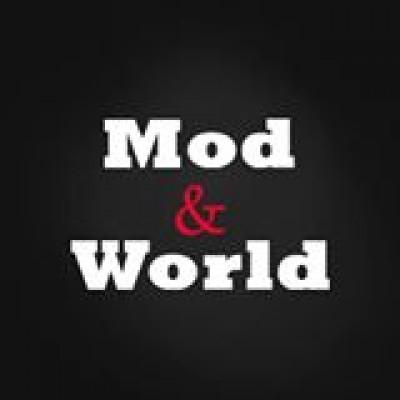 Tark's  (Mod N World)