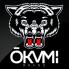 OKAMI Brand (2)