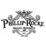 Phillip Rocke Grand Reserve