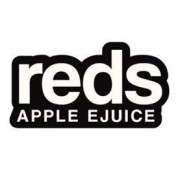 Reds E-Juice