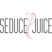 Seduce Juice