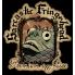 SFVapery (Sarcastic Fringehead Vapery) (1)