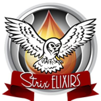 Strix Elixirs