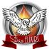 Strix Elixirs (5)