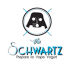 The Schwartz (3)