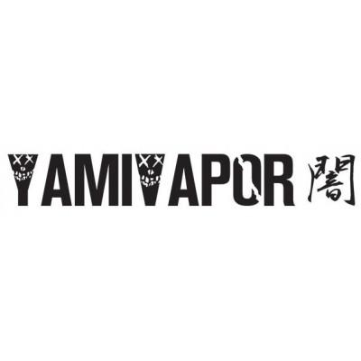 Yami Vapor - 闇
