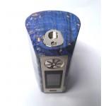 asMODus Minikin 2 Kodama Edition - Green/Blue #2649