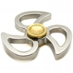 asMODus R188 Bearing Fidget Hand Spinner (JAPAN Domestic Shipping)