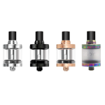 Aspire Nautilus X (JAPAN Domestic Shipping)