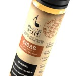 Black Note Cuban Cigar Blend 60ml