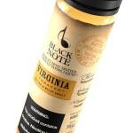 Black Note Virginia Tobacco 60ml (Formerly Prelude)