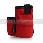 "Coil Master Mini Carry Bag ""Pbag"""