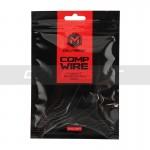 Coil Master COMP wire