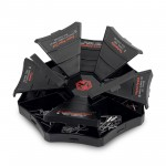 Coil Master Skynet (JAPAN Domestic Shipping)