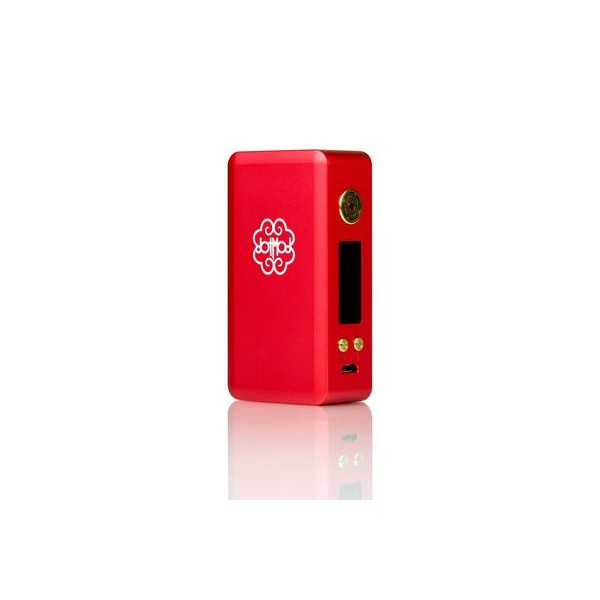 Dotmod Dotbox 75W TC Box Mod