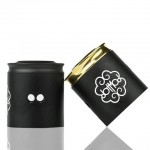 Dotmod Cloudcap Set for Petri V2