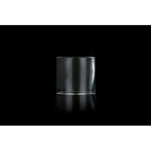 Dotmod RTA Tank 22mm Replacement Glass (5 pack)