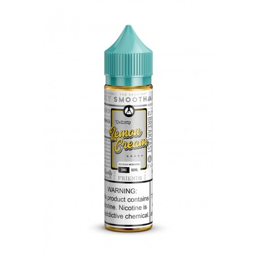 Elysian Labs Lemon Cream 60ml