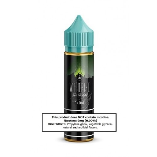 Elysian Labs Wildfire 60ml (JAPAN Domestic Shipping)