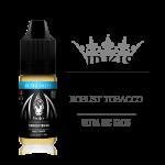 Halo Nic Salt Sample Set 10ml x 6 flavors