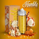 Humble Juice Hop Scotch 120ml