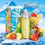 Humble Juice Ice Donkey Kahn 120ml