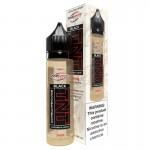 Innevape E Liquid TNT Black 75ml (JAPAN Domestic Shipping)