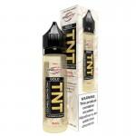 Innevape E Liquid TNT Gold 75ml (JAPAN Domestic Shipping)