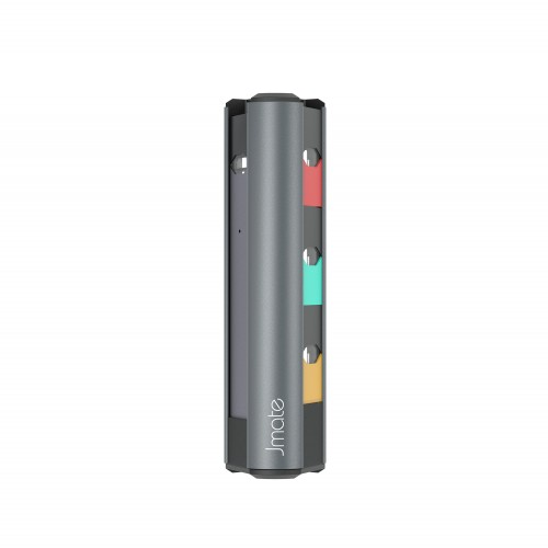 Jmate P2 Portable Charging Case for JUUL