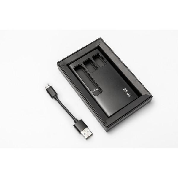 Jmate PCC - Portable Charging Case