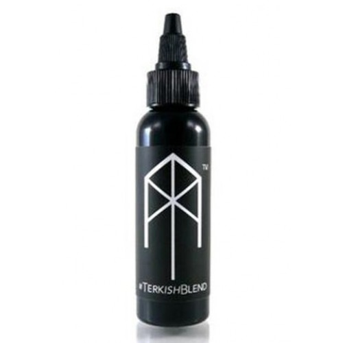 M.Terk Terkish Blend 60ml