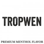 Rasta Vapors Tropwen 30ml (with Boost)