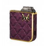 Smoking Vapor Mi-Pod 950mAh Royal Limited Edition