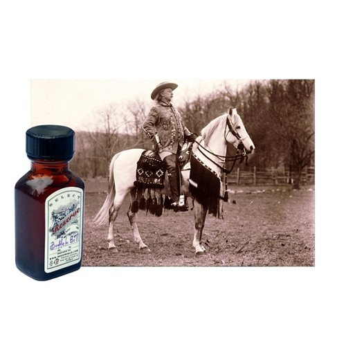 Tark's BUFFALO BILL 30ml