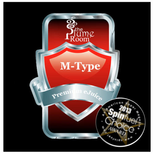 The Plume Room M Type 30ml (JAPAN Domestic Shipping)