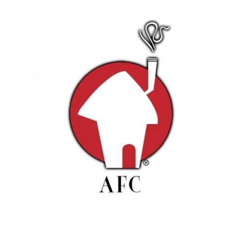 The Vapor Hut AFC 30ml