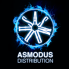 Asmodus (7)