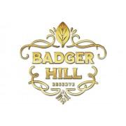 Badger Hill Reserve