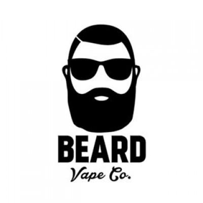 Beard Vape Co.