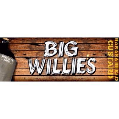 Big Willie's